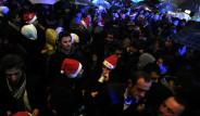 Türkiye'den 2012 Manzaraları