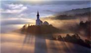 Mükemmel 15 Manzara Fotoğrafı