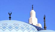 Ülke Ülke Müslüman Nüfus