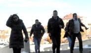 Erzurum'da Şizofren Cinneti
