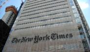Başbuğ'un Tutuklanması Dünya Basınında