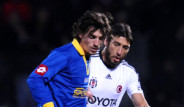 Ankaragücü-Beşiktaş