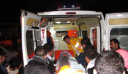 Viranşehir'de Feci Kaza: 3 Ölü