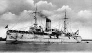 Tarihin En Ölümcül Deniz Kazaları