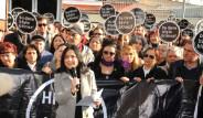 Hrant Dink Davası'nda Karar Verildi