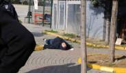Atatürk Havalimanı'nda Silahlı Saldırı