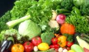 Bağışıklığı Güçlendiren 25 Gıda