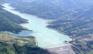 İstanbul'da Barajların Son Doluluk Oranları