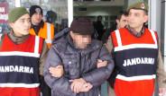 Konya'dan Mide Bulandırıcı Haber