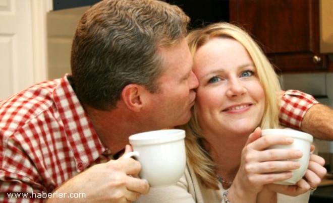 Sevgililere 14 Şubat İçin Özel Öneriler