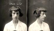 Kadın Suçlular