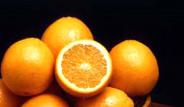 Sevdiğiniz Meyve Kişiliğinizi Ele Veriyor!