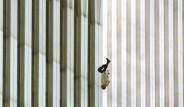 11 Eylül Saldırısından Geriye Kalanlar