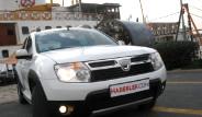 Dacia Duster Fiyatının Hakkını Veriyor Mu?