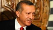 Başbakan Erdoğan Rekora Koşuyor!