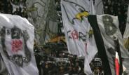 Beşiktaş - A.Madrid Maçı