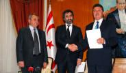 'Polat Alemdar'ın Yeni Davası KKTC!