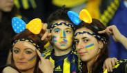 Fenerbahçe - Samsunspor Maçı