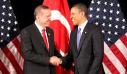 Erdoğan'ın Bu El Hareketinin Anlamı Ne?