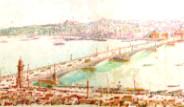 Osmanlı'nın 41 Çılgın Projesi