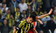 Fenerbahçe Antalyaspor'a Acımadı