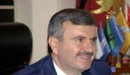 İşte Türkiye'nin En Başarılı Belediye Başkanı