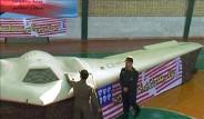 İran O Uçağın Tüm Şifrelerini Çözdü