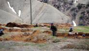PKK'nın En Büyük Sığınağı Ele Geçirildi!