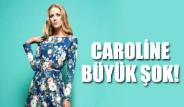 Carolin'e Büyük Şok!