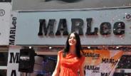 Mardin'de Sokak Defilesinde İzdiham!