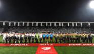 Fenerbahçe - Bursaspor Maçı