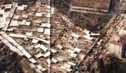 İstanbul'un 'Vay Be' Dedirten Fotoğrafları!