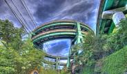 Dünyanın En Tuhaf Köprüleri