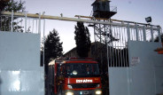 Gaziantep ve Adana Cezaevlerinde Yangın