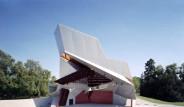 Dünyanın En Güzel Açıkhava Tiyatroları