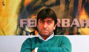 UEFA'nın Fenerbahçe Kararı İçin Kim Ne Dedi