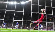 Almanya - İtalya Maçı