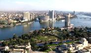 İslam Dünyasının En Güzel 10 Şehri