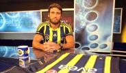 Egemen Korkmaz Fenerbahçe'de