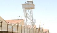 Mardin Cezaevi'nde İsyan Çıktı
