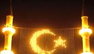 En İlginç Ramazan Mahyaları