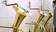 En İlginç Tuvalet Tasarımları