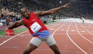 Olimpiyatlarda İzlemeniz Gereken 20 Sporcu