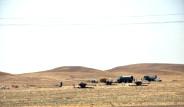 Peşmerge ve Irak Ordusu Karşı Karşıya