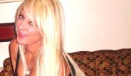 Türk Paris Hilton'un Başına Gelen Şaşırttı