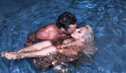 Aşırılıklar Kraliçesi Lady Gaga