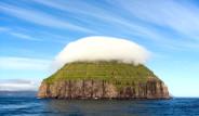 Dünyanın En İlginç Adasının Sırrı