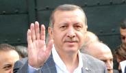 Erdoğan'dan BDP ve CHP'ye Sert Eleşitiri