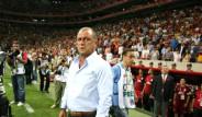 Galatasaray - Kasımpaşa Maçı