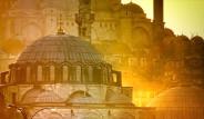Dünyanın Gözü Türk Hazinelerinde